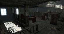 OldCornerBookstore-Interior1-Fallout4