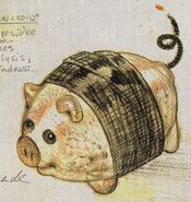 PiggyGrenadeCA