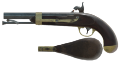 Black Powder Gun.png