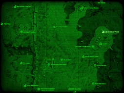 FO4 Дом семьи Руков (карта мира).png