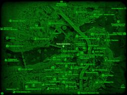 FO4 Тауэр апартментс (карта мира).png