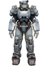 FO76 T-60 power armor.png