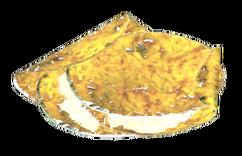 FO76 Tasty radscorpion egg omelette.png