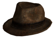 Fancy gambler hat male.png