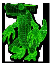 Fo2 Render gecko.png