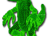 Gecko (creature)