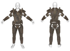 Fo76 armor heavy leather set.png