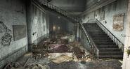 GunnersPlaza-Staircase-Fallout4'