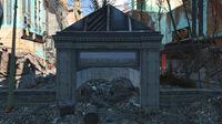 PostOfficeStation-Fallout4
