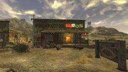 Prospector Saloon.jpg