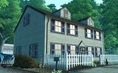 Simpson Residence.jpg