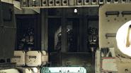 Whitespring bunker armory 2