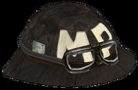 Шлем бойца военной полиции.png
