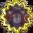 Badge-6824-6
