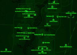 BradbertonOverpass-Map-NukaWorld.jpg