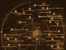 FNVOWB Карта МАГНИТНО-ГИДРАВЛИЧЕСКИЙ КОМПЛЕКС.jpg