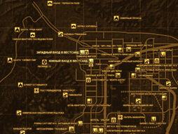 FNV Карта ВХОДЫ В ВЕСТСАЙД.jpg