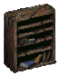 FO1 bookcase1.png