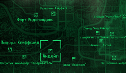 FO3 Andale wmap.png