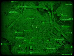 FO4 Секрет сантехника (карта мира).png