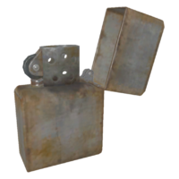 FO4 Lighter.png