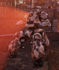FO76 Bessie.png