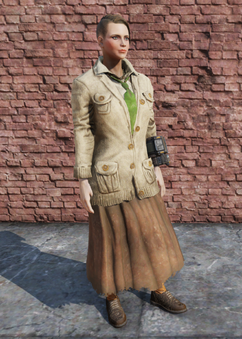 FO76 Golf Skirt Female.png