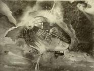 FoT Airship Lightning