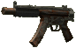 MP5 H&K.png