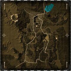 NellisAirbase map.jpg