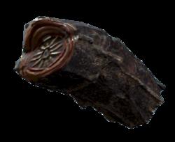 Radscorpion meat.png