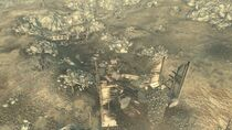 Alien crash site4