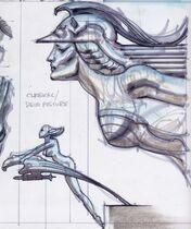 F03 Architectural Concept Art 04