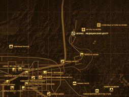 FNV Карта НЕЛЛИС - МЕДИЦИНСКИЙ ЦЕНТР.jpg