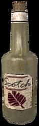 FNV WhiskeyBottle02.png