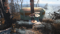 FO4FH Ruined radio tower3