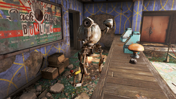 FO4 Back Alley Bowling (Tenpin).png