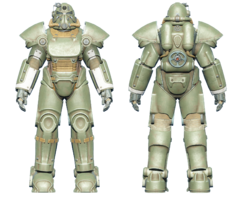 FO4 T-51 power armor millitary.png