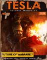 FO4 Tesla09