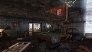 FO76 Overlook cabin (5)