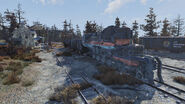 FO76 R&G station 15