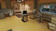 FO76 Vault 51 (Terminal Desk Prewar Log 04).jpg