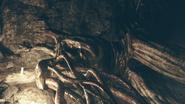 FO76 creature interloper waster01