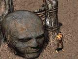 Lucas (Fallout 2)