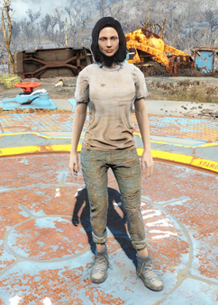 Fo4Undershirt and Jeans.png