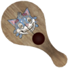 Fo76 paddle ball.png