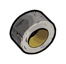 FoS duct tape.png
