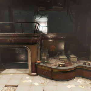 Vault-TecRegionalHQ-Reception-Fallout4.jpg