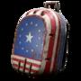 Atx skin backpack hardcase july4th l.webp