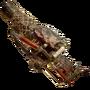 Atx skin weaponskin broadsider stinger l.webp